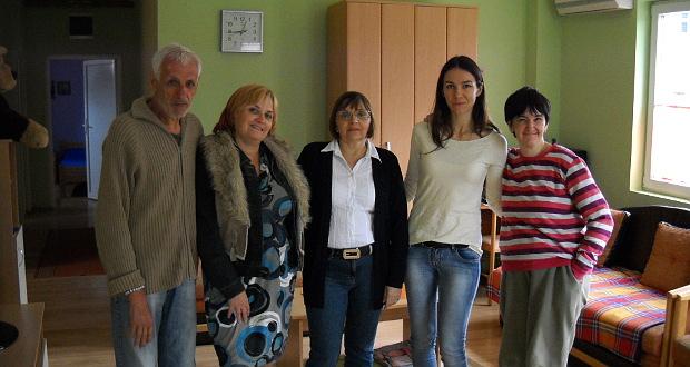 novka-mojic-2