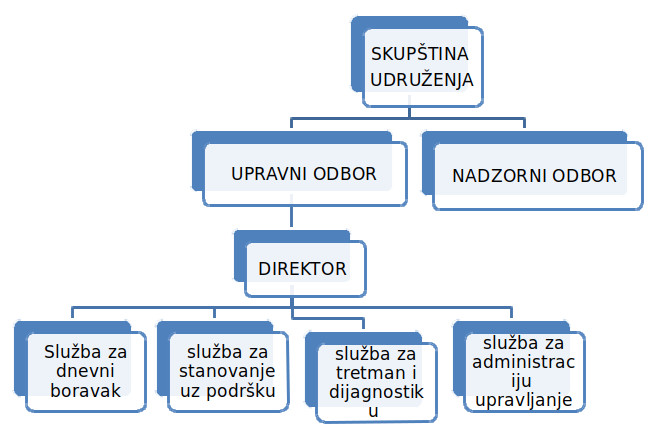 organizacija