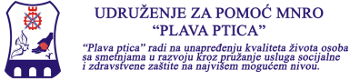 cropped-plava-ptica-logo-1.png