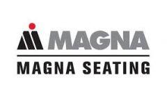 Magna-Seating-240x141