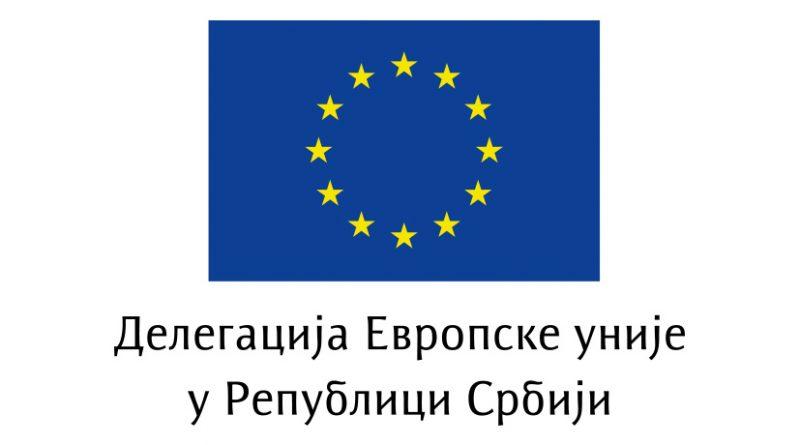5e7c8-znak-delegacija-evropske-unije-u-republici-srbiji