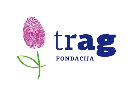 Trag_logo_manji_JPG