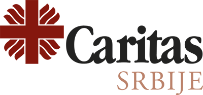 caritas-SRBIJE-logo