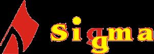 sigma-300x106