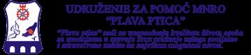 cropped-plava-ptica-logo-1