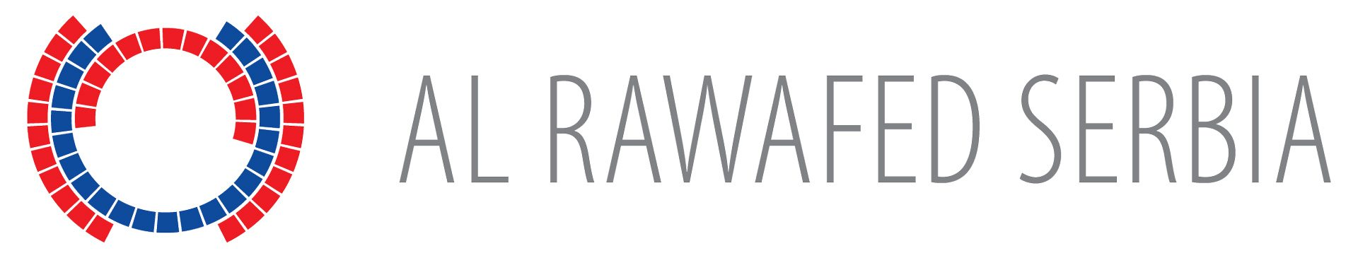 Al-Rawafed-Serbia