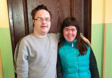 Obeležen  svetski dan osoba sa Daunovim sindromom