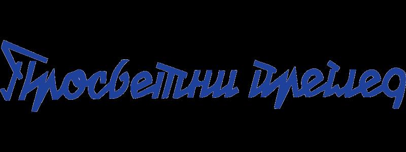 Prosvetni-pregled_logo