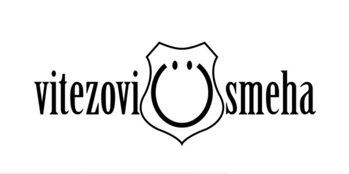 Vitezovi-osmeha-logo
